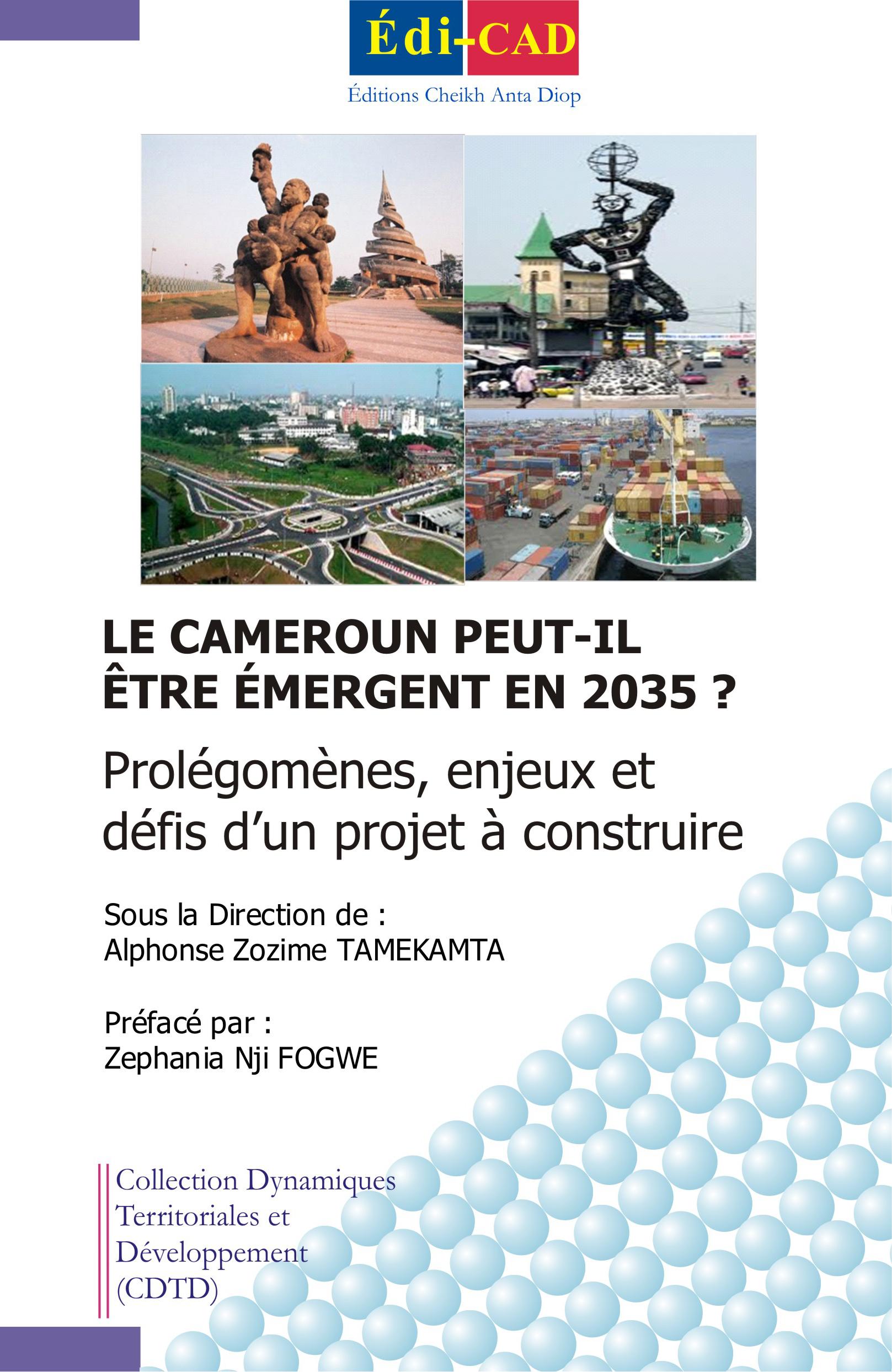 cmr emergent 2035