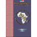 AFRICAN HUMANITIES REVIEW, A Multidisciplinary Journal ,Volume 2, Number 1, January 2016