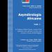 L'Asymétrologie Africaine - Le Fardeau de Boko Haram : Leçons d'une expérience Afro-africaine à succès, mais soumise à l'usure asymétrologique