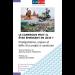 Le Cameroun peut-il être émergent en 2035 ? Prolégomènes, enjeux et défis d'un projet à construire