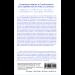 Dynamiques Urbaines et Transformations Socio-Spatiales dans les Villes du Cameroun- 4è de couverture